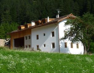 Haus Vigo-1