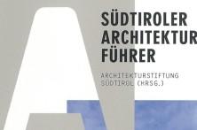 südtiroler ArchFührer 2013