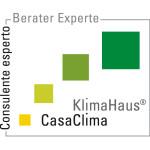 KlimaHaus Berater