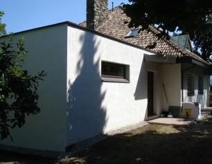 Villa Graf_02