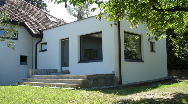 Villa Graf_01