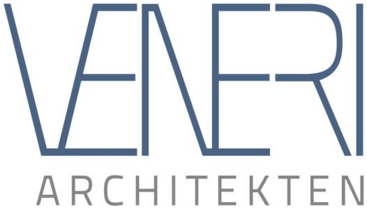 Veneri Architekten