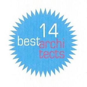 TA Best 14 - logo
